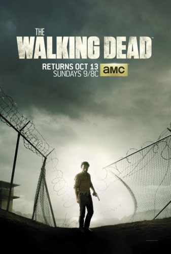 The-Walking-Dead-Season-4-Poster-2[1]