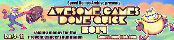 agdq14
