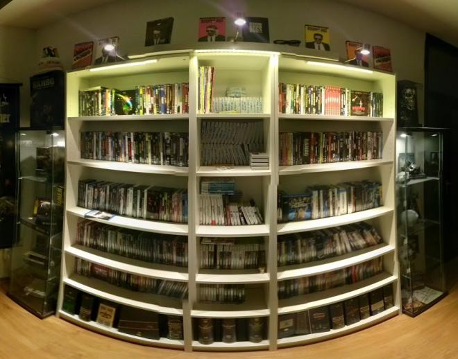 DVDs_