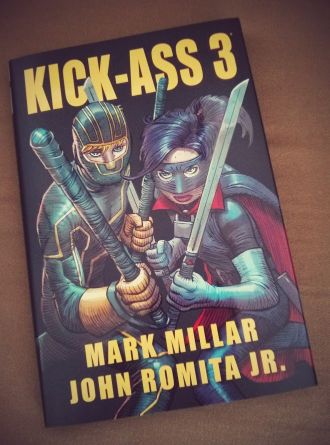 kickass3