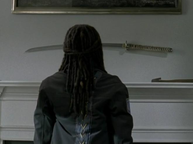 The Walking Dead S05E13