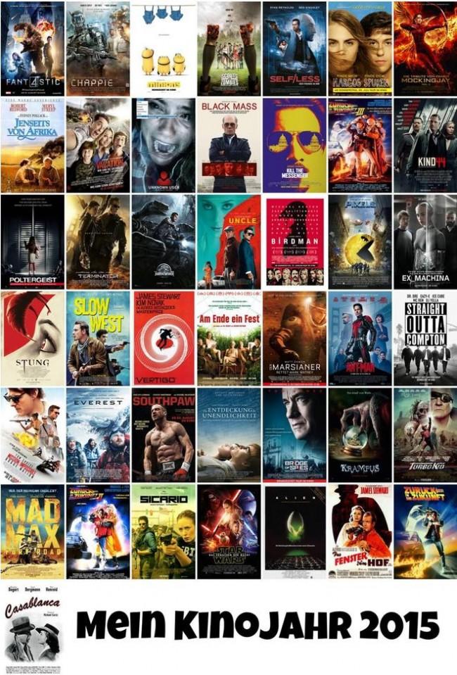 Kinojahr2015