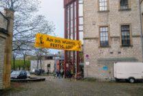 "An die Würfel, fertig Los: Die Spielewelt in Bielefeld<span class=""wtr-time-wrap block after-title"">Lesezeit etwa <span class=""wtr-time-number"">3</span> Minuten</span>"