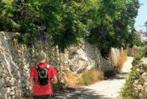 Jog around the blog [228-243]: Die zweite Hälfte des moep0rthon und Fazit