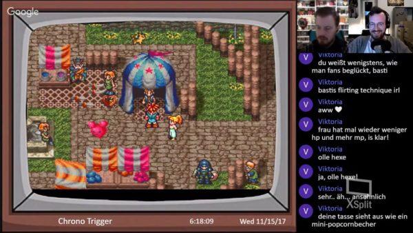 Warum Chrono Trigger eines der besten Spiele aller Zeiten ist: Super Stay Forever 22